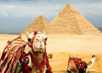 Єгипет зі Львова за доступною ціною